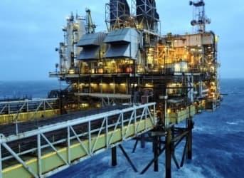 Could Oil Sink Below $40 Per Barrel Again?
