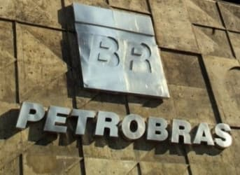 Brazil A Victim Of Oil Prices And Its Own Hype