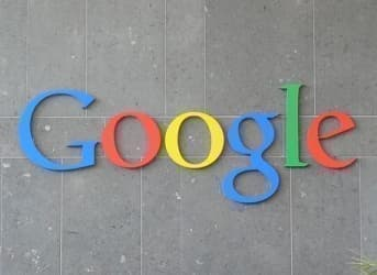 Google Ups the Ante for Renewable Investments