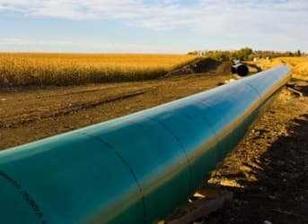 Election Results Good News For Keystone XL Pipeline
