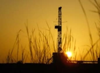 Is The Shale Industry About To Experience A Shakeout?
