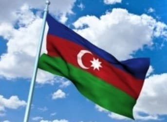 Azerbaijan's International Energy Aspirations Raise Tensions in Middle East