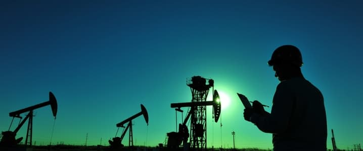 Why The Oklahoma Shale Boom Isn't Taking Off | OilPrice com