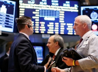 Oil Prices Gain On Higher Investor Confidence In Tightening Markets