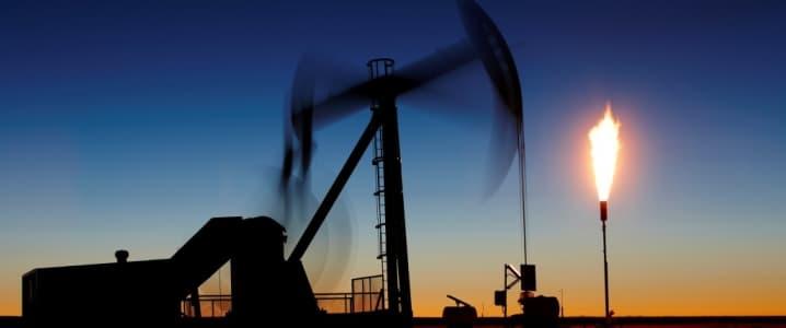 Shale Investors Fear Bloodbath As Earnings Season Kicks Off | OilPrice.com