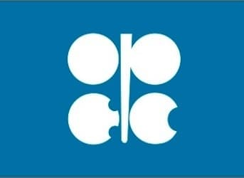 OPEC Preaches Stability while Making Unstable Bets