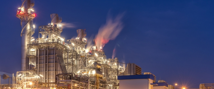 U S  Crude Inventories Rise Despite Strong Product Demand | OilPrice com