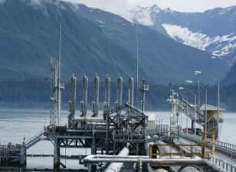 Alaska May Provide Solution To Tar Sands Issue