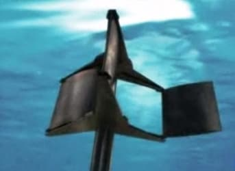 South Africa to use Oceanic Currents for 24/7 Uninterrupted Renewable Energy