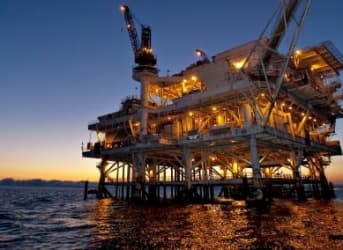 Is This The Last Roll Of The Dice For The Offshore Sector?