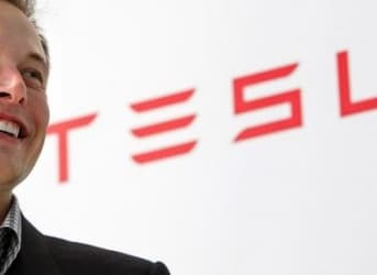 Tesla Could Be Changing The Dynamics Of Global Energy
