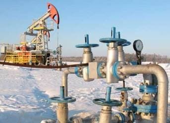 Rosneft to Spend $83 Billion to Develop Siberian Oil Field