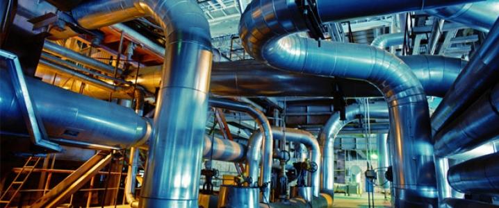 Why Saudi Arabia Cut July Oil Production | OilPrice com