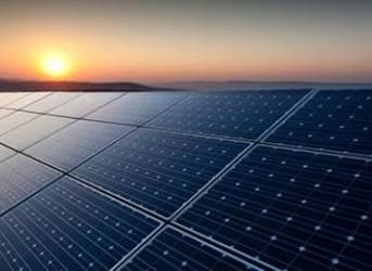 Global Solar Alliance Sets $1 Trillion Investment Goal For 2030