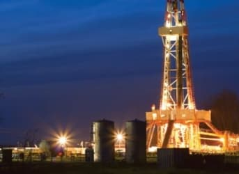 Is Fracking's Bad Reputation Justified?