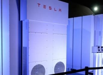 Are There Alternatives To Lithium For Energy Storage?