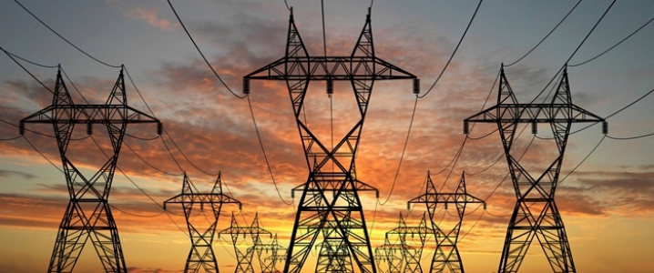 Continuously Rising Energy Costs Will Cripple The Economy