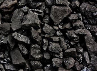 What Green Revolution? Coal Use Highest In 44 Years