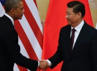 This Week In Energy: U.S.-China Deal And What's Really Going On