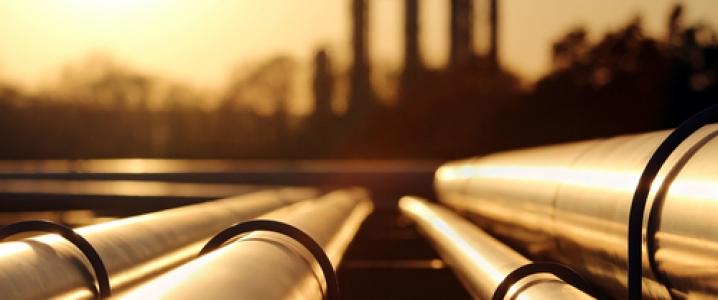 A Drastic Shift In Oil Market Sentiment Oilpricecom