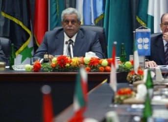 OPEC Isn't Dead. It's Shifting Strategies