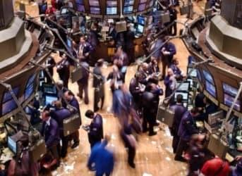 Buying Volatility: Good Or Bad Idea?