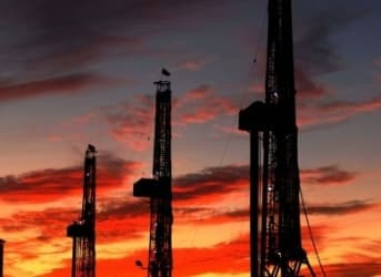 Why Shale Gas Producers Could Rebound First