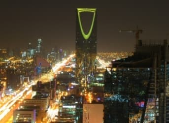 Can The Saudi Economy Resist 'Much Lower For Much Longer'?
