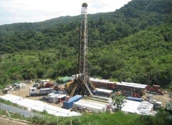 Colombia Oil: Is It Time To Invest in this South American Comeback Story?