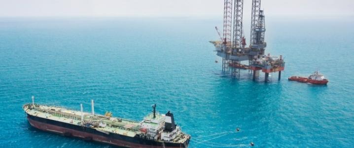 Saudi Arabia Oil Exports To U S  Nosedive | OilPrice com