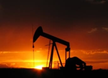 Low Oil Prices: Assessing The Damage So Far In 2015