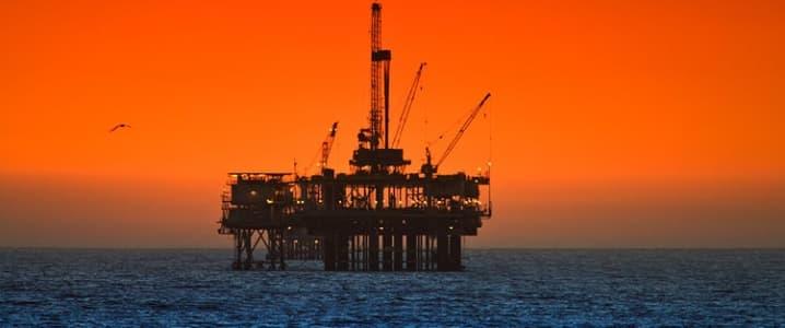 Corruption, Terrorism, And Mafia: The Global Black Market For Oil