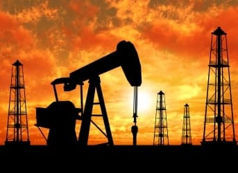 Did Crude Oil Production Actually Peak in 2005?