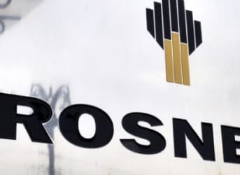 Is Rosneft The Best Buy On The Global Markets?