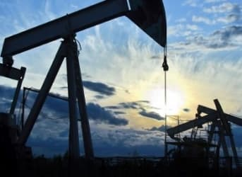 Oil Prices Rally On IEA Report
