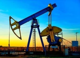 OPEC Meets As World Oil Demand Rises, Production Sputters