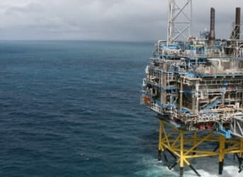 Norway Investing Oil Wealth In Foreign Real Estate