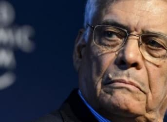 OPEC Chief Claims Oil Will Rebound Higher Than In 2008