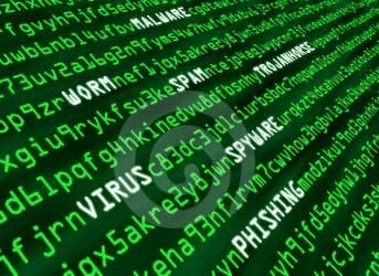 How Prepared is the Oil Industry for a Cyber War?
