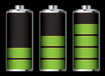 Has Battery Technology Just Taken A Huge Leap Forward?