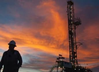 Argentina Pulling Ahead In The Race To Be The World's Next Shale Hotspot
