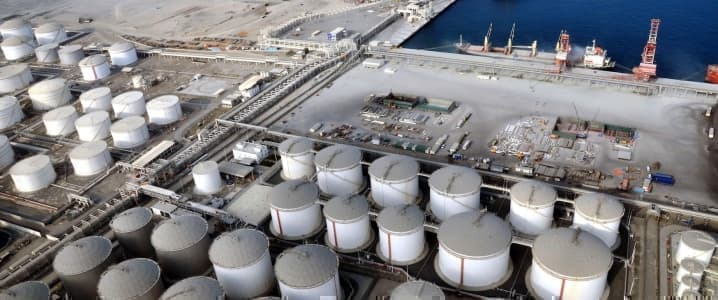 "Weakening Shale Productivity ""VERY Bullish"" For Oil Prices"
