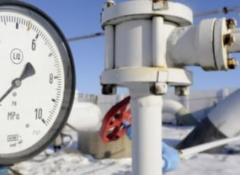 New Tax Threatens to Destroy Gas Production in Ukraine
