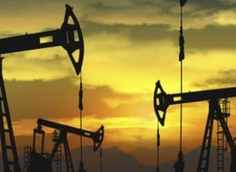 Oil Price Rebound Not Imminent, But Underway