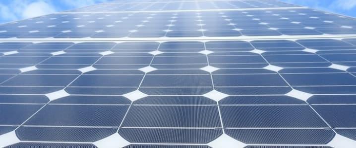 Renewable Milestone