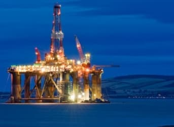 Can Scotland Save Its Oil Industry?