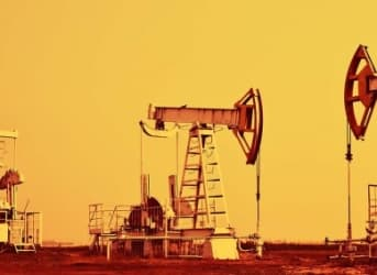 Oil Prices Steady After Rising 40% in Recent Weeks