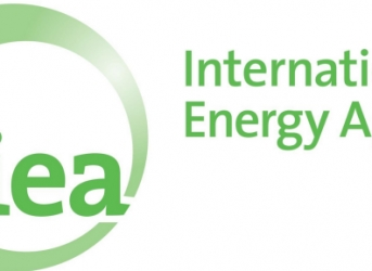 Misleading IEA Statement Sends Oil Prices Crashing