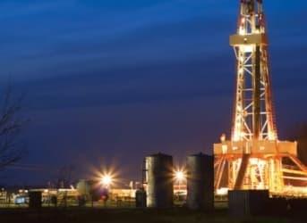 No Surprises: Obama's Fracking Rules Upset Everyone