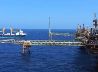 Mexico Sweetens The Deal In Offshore Lease Auction